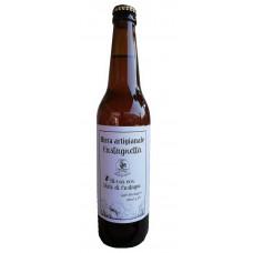 birra al miele Castagnetta