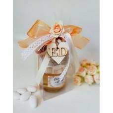 Matrimonio - Scatolina 250 gr
