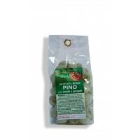 Caramelle al Pino Mugo DROPS