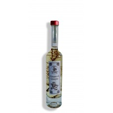 Grappa all Ginepro  0.20 ml