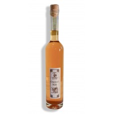 Grappa al Miele 0.50 ml