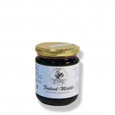 Miele Frutmel Mirtillo 500 gr
