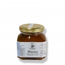 Miele Melpistacc 250 gr