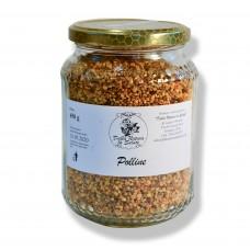 Polline gr 450
