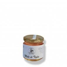 Miele di tiglio 125 gr